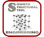 Soweto Structural Steel Engineering